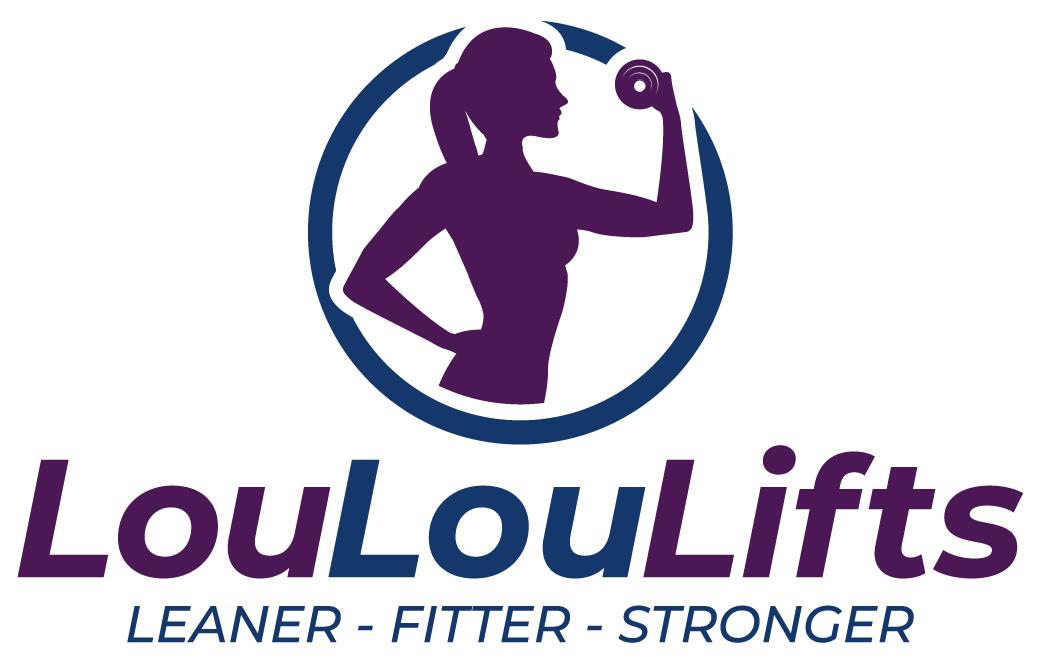 Lou Lou Lifts